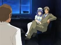 screenshot hentai