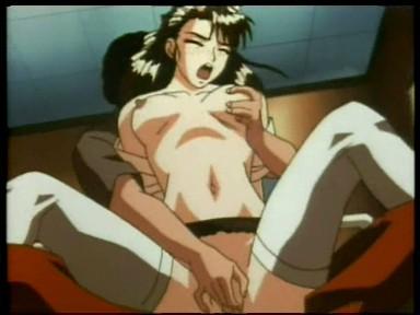 image hentai
